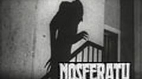 Nosferatu (1922) - Full Movie
