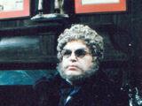 Count Andreas Petofi