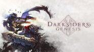 Darksiders Genesis Art Cover (2)
