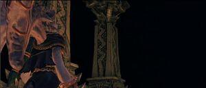 Darksiders 2 Lilith - Lucifer.jpg