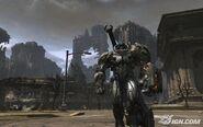 Darksiders-wrath-of-war-20080520022056289