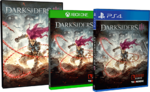 DS3 Packshots SE.png