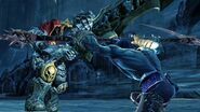 Darksiders-II-Screen01-640x360