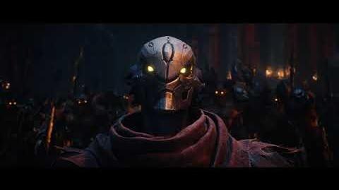 Darksiders_Genesis_-_Announcement_Teaser
