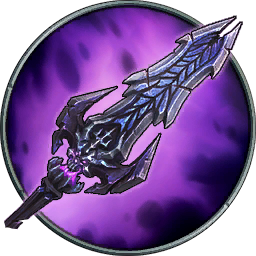 Spear of Storms