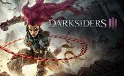 DarksidersIIIprereleaselogo