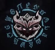 Fury Havoc Form Icon