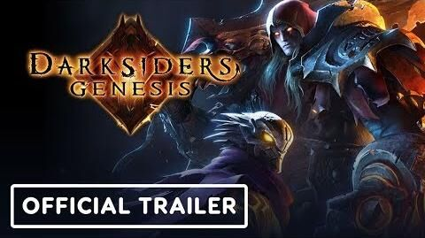 Darksiders_Genesis_-_Cinematic_Teaser_Trailer