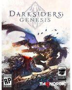 Darksiders Genesis Art Cover (1)