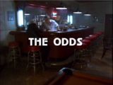 The Odds