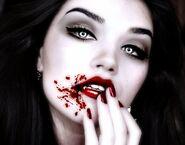 Vampire diana blood by darkest b4 dawn-d6dfhrv