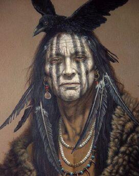 Nativeamericanart.jpg