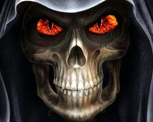 Reaper-evil-skull-horror.jpeg