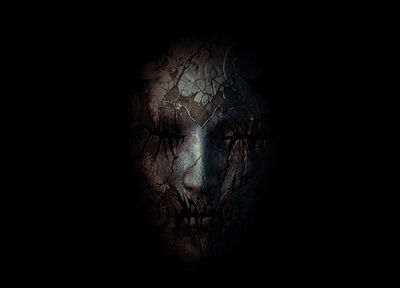 Clos-devil-mask.jpg