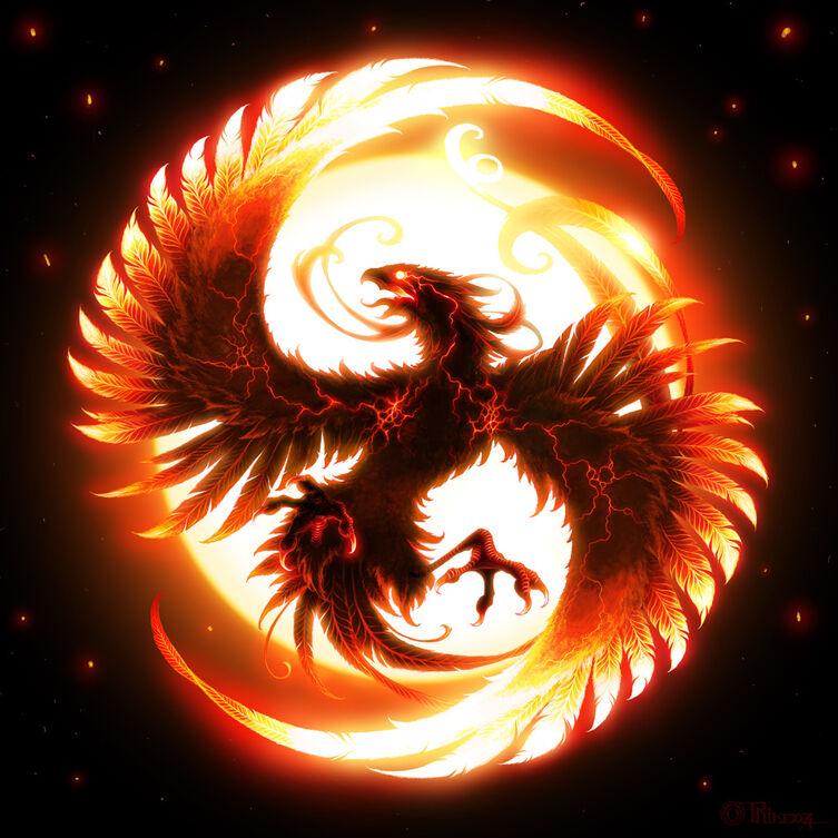 Phoenix4.jpg