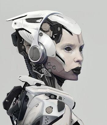 Cyborg by fightpunch-d5y66c6.jpg