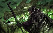 Undead knight lrf by dcwj-d6ws094