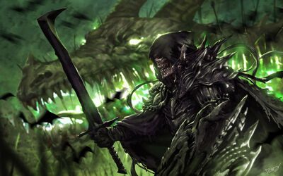 Undead knight lrf by dcwj-d6ws094.jpg