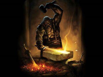 Blacksmith-forging-a-sword-wallpaper.jpg