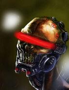 Cyborg by harry osborn-d48var4