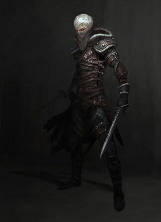 Assassin by mineworker-d419vqv.jpg