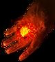 Pyro Pyromancy Flame.png