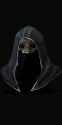 Black Hood.png