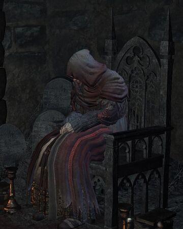 Shrine Handmaid Dark Souls Wiki Fandom Not sure about the rest. shrine handmaid dark souls wiki fandom