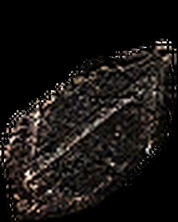 Titanite Chunk Dark Souls Wiki Fandom Dark souls 3 | titanite chunk guide locations+farming tipsgirlvsgame. titanite chunk dark souls wiki fandom