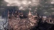 Undead Settlement - 07