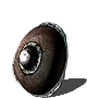 Small leather shield.png
