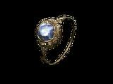 Кольцо Флинна.png