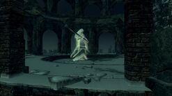 Dark Souls - The Movie (snapshot 80)