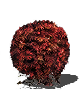 Bloodred Moss Clump.png