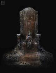 Artwork.dark-souls-3.1649x2160.2016-01-28.72