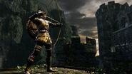Dark Souls Remastered 004