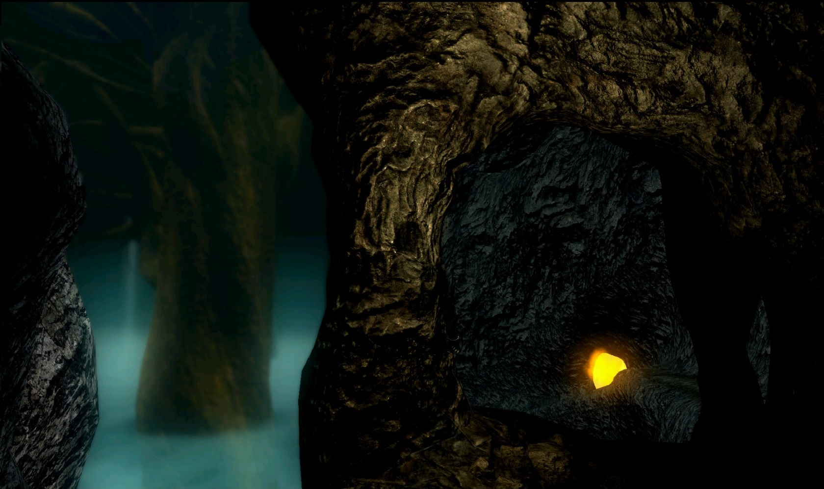 Tomb Of The Giants Dark Souls Wiki Fandom