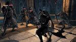 Dark Souls II Gameplay11