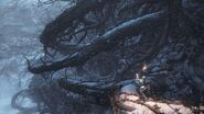 DLC1-Map Birch Root Path CMYK
