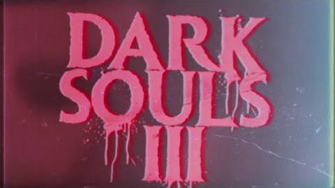 Dark_Souls_III_–_The_Movie_(Russian)