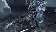 Dark Souls II- Crown of the Ivory King - Launch Trailer