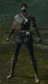 Thief Set Female.jpg