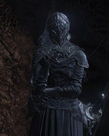 Yuria Of Londor Dark Souls Wiki Fandom In fact it isn't dead and you can find yoel of londor (see screenshot). yuria of londor dark souls wiki fandom