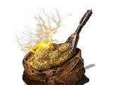 Золотая смола (Dark Souls III)
