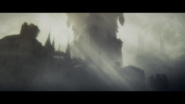 Dark Souls 3 - E3 trailer screenshot 7 1434385760