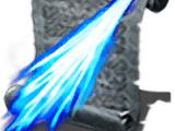 Soul Spear (Dark Souls)