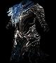Armor of Artorias.png