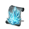 White Dragon Breath (DSIII).png