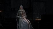 Sister Friede - 02