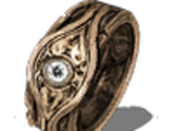 Кольцо слепых призраков